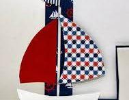 wilneia marinheiro