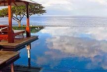 3.1. AN//USA//Hawai Islands