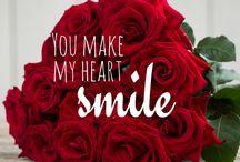 We ♥ Rose Quotes