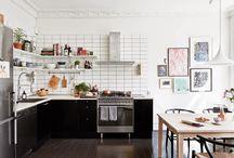 Home / Home and interior inspiration