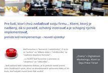 slovenskeweby.eu / Publikované webprezentácie z katalógu slovenských webstránok: slovenskeweby.eu