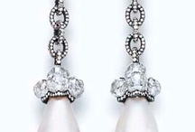 Natural Pearl Drops