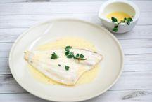 Ricette classiche / Ricette della tradizione italiana, legate a ricorrenze tipiche o semplicemente senza tempo. Ecco i grandi classici della cucina per una raccolta di piatti imperdibili, assolutamente da imparare!