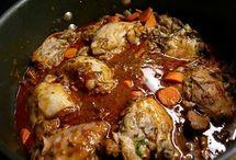 kip gerechten