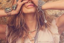 Bijoux ❤️
