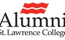 Alumni / by St. Lawrence College