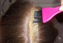 vlasy- ucesy- strihy