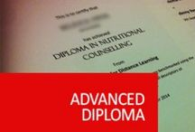 Advance Diploma / ISBM courses have been designed to ensure that the students get the best relevant knowledge of high class. Our courses are aligned to meet the ever changing management needs of industries across the globe.