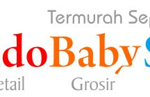 Perlengkapan Bayi /  pusat grosir segala macam perlengkapan bayi dari Surabaya. Menyediakan aneka grosir baju bayi, perlengkapan bayi, celana bayi, popok bayi, bedongan bayi, gendongan bayi, pakaian bayi, slaber bayi, selimut bayi, bantal bayi dan aneka kebutuhan bayi lainnya.