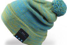 EL BAÚL DE LIVINGSTONE / Productos que puedes encontrar en la boutique del blog de viajes SIEMPRE DE PASO.
