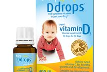 Ddrops® products