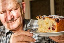 ciasto drozdzowe dziadka