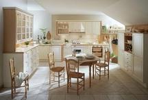 Kitchen Design Interior / by Best Interior Designs