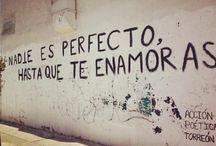 . siempre ' AM0R '