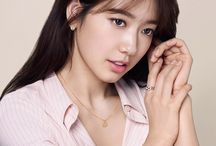 My Queen, Park Shin Hye