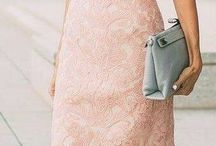 Sukienki Iwona