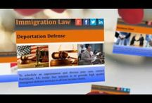 Business Immigration Info / Read latest information about Business immigration.