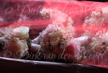 Wedding photographs of flowers, bouquets, posies, and buttonholes / All things floral at my weddings across the UK - Dirk van der Werff Wedding Photography - 0778 7150966 -  http://www.aqphotos.com