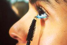 B E A U T Y / Hair & Makeup / by Kylie Jean
