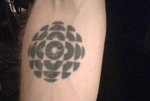 CBC - The Canadian Broadcasting Corp
