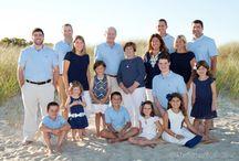 Family sesh