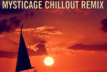 Mysticage / Chillout Music