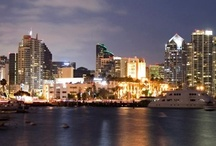 Downtown San Diego CA / Get the latest updates on News, Events, Real Estate, Home Values and more on our Locals Network. Join today at SDConnection.com