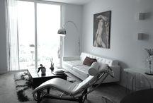 Klasyka designu - lampy / #design #lamp #lamps #lampa #lampy #projektowanie #wnetrz #wnetrza #interior