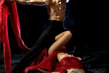 Very Hot Dance Pictures