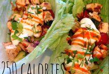 Dieet\250 cal