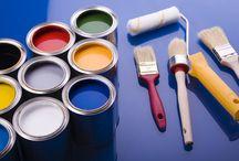 Professional painting Services Brisbane