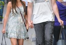 favorite[pretend]couples.