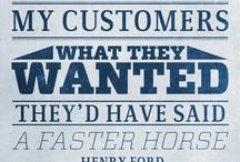 #Consumer