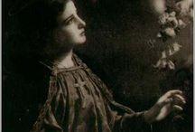 sv. Cecilia