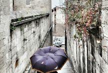 noni esernyő
