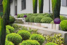Ogrody / Ogrody prywatne, unikatowe, spełnienie marzeń dla Właścicieli