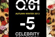 COUNTDOWN 2 / Q!61