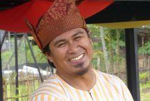 Malaysia / Malaysia, ein Land voller Abwechslung und Vielfalt