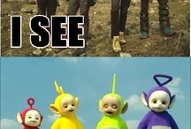 i see no diference <3