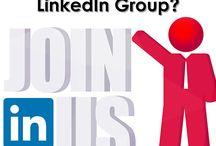 Linkedln Marketing