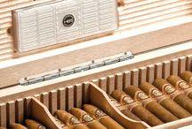 Wissenswertes über Zigarren