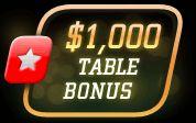 BLACKJACK BONUS  - Online Casino
