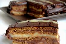 Chocolatest