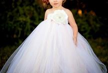 Dream wedding / by Molly Buhl Warnke