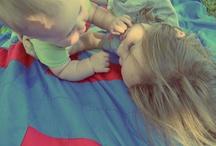 Child Love stuff