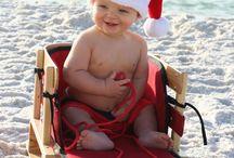 Beach Baby / Beach Baby