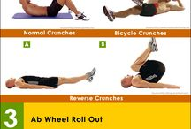 Best ab workout