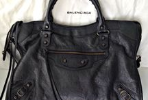 Bags / Laukut bags väskor