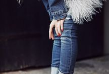 - Style Loves 2 - / Women's fashion style that we love - inspiration