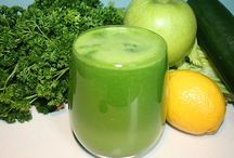 lunch or dinner reboot green juice